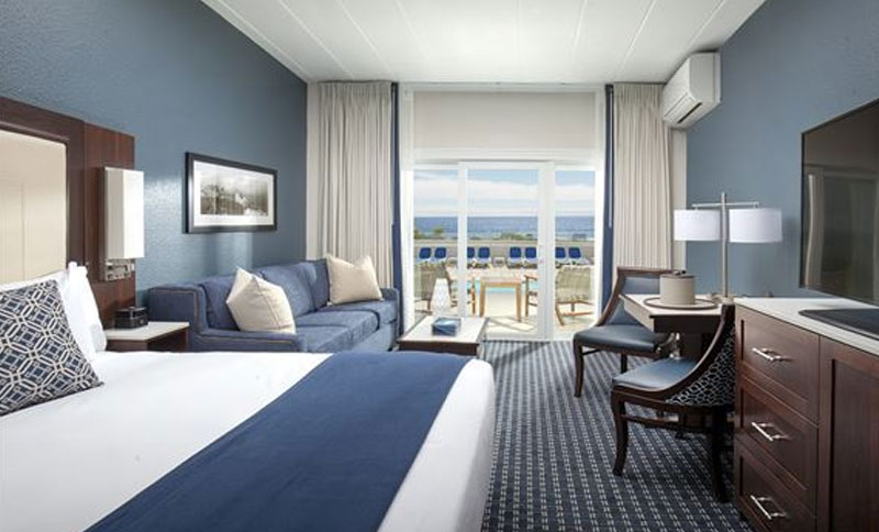 Sensational Gloucester Ma Hotel Rooms Suites Ocean House Hotel Evergreenethics Interior Chair Design Evergreenethicsorg
